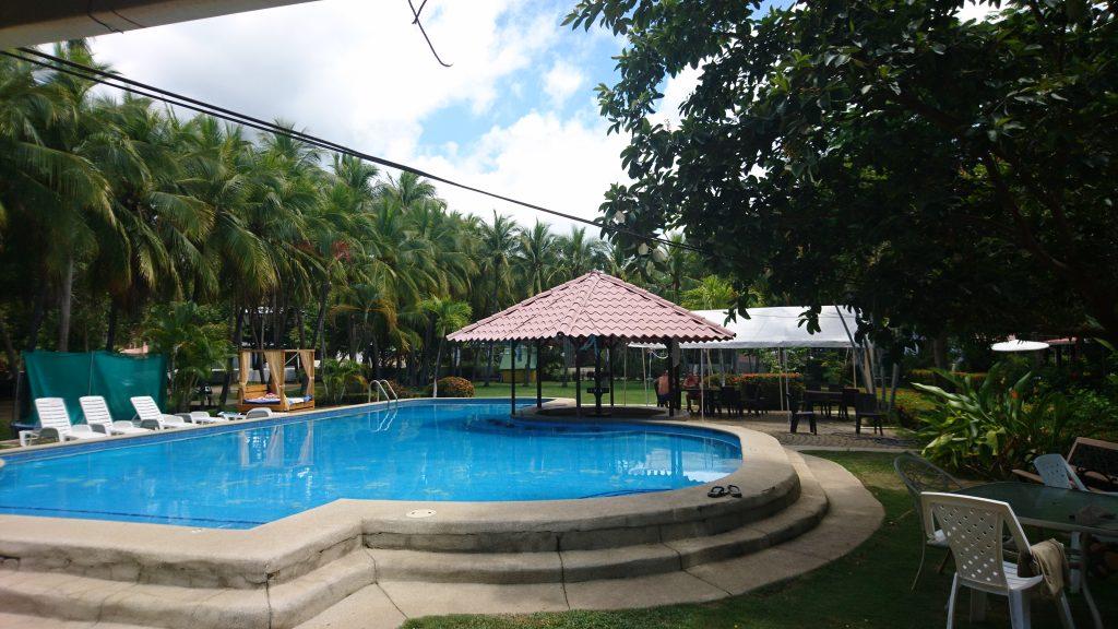 Nicoya Hostel Playas del Coco