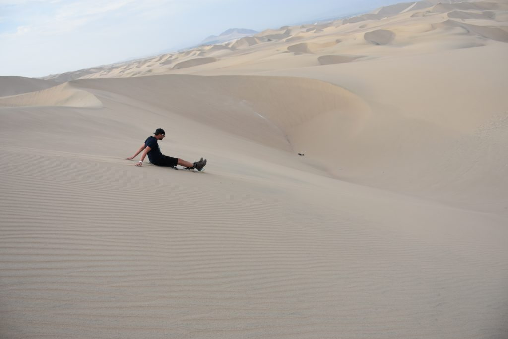 Christian Wüste