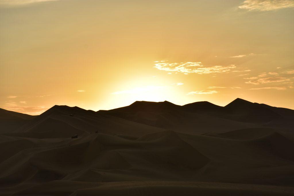 sunset tag 2
